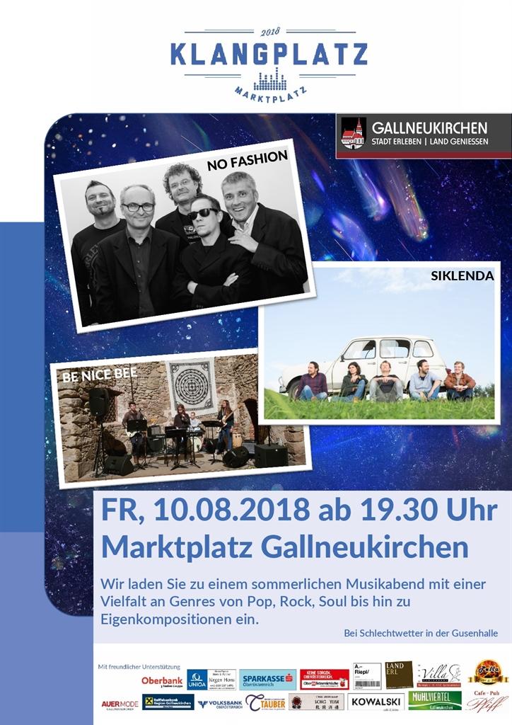 wir gemeinsam - Stadtgemeinde Gallneukirchen - Home