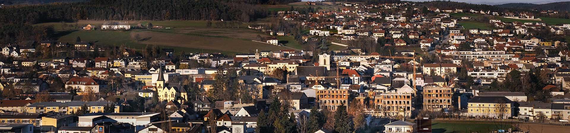 Gem2Go - Stadtgemeinde Gallneukirchen