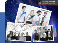 Bekanntschaften in Gallneukirchen - Partnersuche & Kontakte